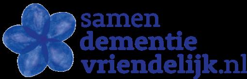 Logo SDV_2.png