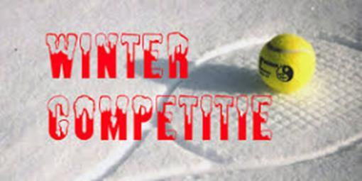 wintercomp.jpg